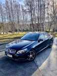 Mercedes-Benz E-Class, 2014 год, 1 799 000 руб.