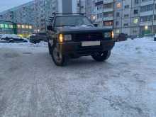 Сургут L200 1995