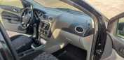 Ford Focus, 2009 год, 341 000 руб.