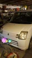 Suzuki Alto, 2007 год, 175 000 руб.