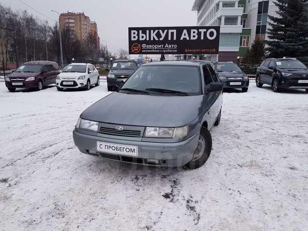 Лада 2112, 2006 год, 88 000 руб.
