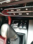 Lexus RX200t, 2017 год, 3 290 000 руб.