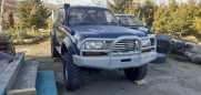 Toyota Land Cruiser, 1994 год, 740 000 руб.