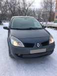 Renault Grand Scenic, 2007 год, 275 000 руб.