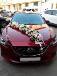 Mazda Mazda6, 2013 год, 780 000 руб.