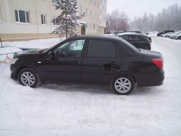 Datsun on-DO, 2014 год, 290 000 руб.