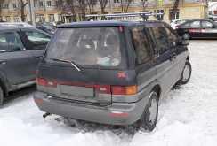 Томск Prairie 1990