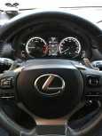 Lexus NX200t, 2014 год, 2 000 000 руб.