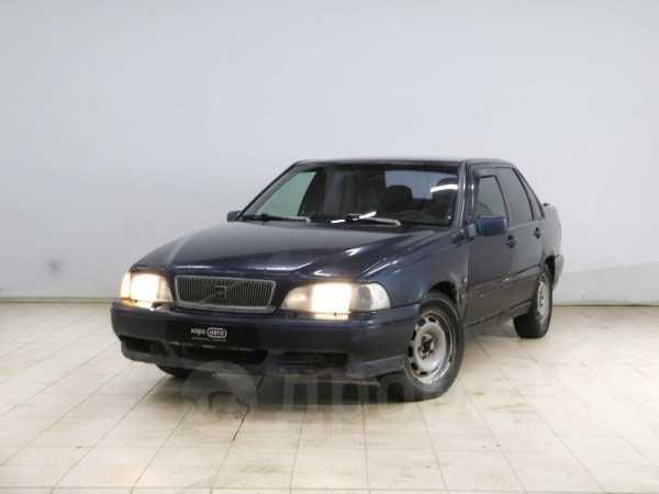 Volvo S70, 1997 год, 99 000 руб.