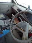 Nissan Vanette, 1988 год, 70 000 руб.
