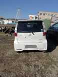 Nissan DAYZ, 2014 год, 385 000 руб.