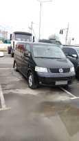 Volkswagen Multivan, 2004 год, 850 000 руб.