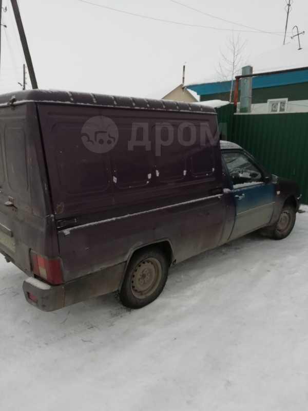 ИЖ 2717, 2001 год, 80 000 руб.