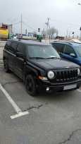 Jeep Liberty, 2011 год, 780 000 руб.