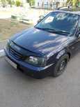 Honda Orthia, 1996 год, 165 000 руб.