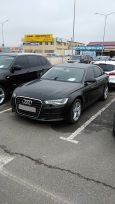 Audi A6, 2013 год, 1 270 000 руб.