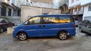 Ялта L400 1998