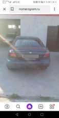 Mazda Lantis, 1997 год, 90 000 руб.