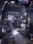 Mitsubishi Pajero Sport, 2008 год, 820 000 руб.