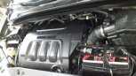 Honda Odyssey, 2007 год, 499 999 руб.