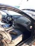 Mercedes-Benz E-Class, 2008 год, 390 000 руб.
