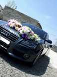 Audi A5, 2011 год, 760 000 руб.