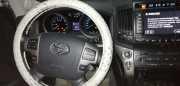 Toyota Land Cruiser, 2009 год, 1 930 000 руб.
