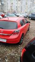 Opel Astra, 2008 год, 320 000 руб.