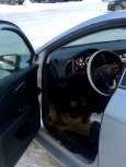 SEAT Leon, 2013 год, 670 000 руб.