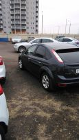 Ford Ford, 2011 год, 435 000 руб.
