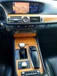 Lexus LS460, 2012 год, 1 800 000 руб.