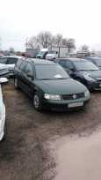 Volkswagen Passat, 1998 год, 195 000 руб.