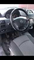 Mercedes-Benz Vito, 2012 год, 1 100 000 руб.