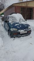 Nissan Vanette Serena, 1994 год, 100 000 руб.