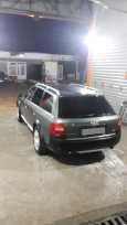Audi A6 allroad quattro, 2000 год, 365 000 руб.