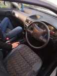 Nissan NV150 AD, 2002 год, 195 000 руб.