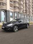Subaru XV, 2013 год, 950 000 руб.