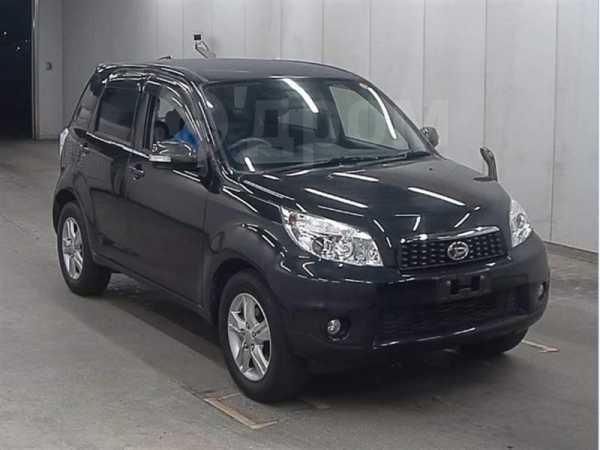 Daihatsu Be-Go, 2014 год, 960 000 руб.