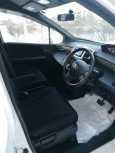 Honda Freed Spike, 2011 год, 690 000 руб.
