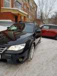 Subaru Impreza XV, 2010 год, 655 000 руб.