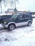Suzuki Grand Vitara, 2000 год, 320 000 руб.