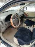 Lexus RX300, 2000 год, 590 000 руб.
