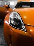 Nissan 350Z, 2007 год, 950 000 руб.
