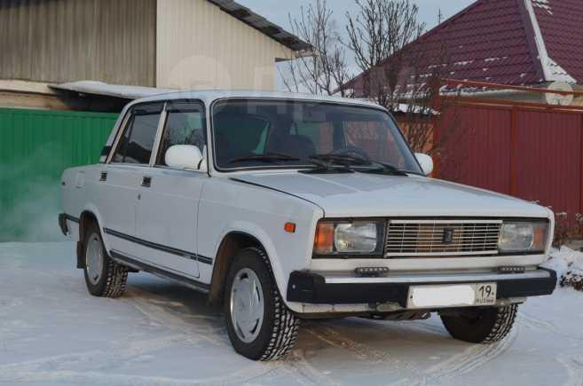 Лада 2105, 2005 год, 80 000 руб.
