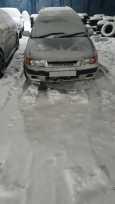 Toyota Sprinter Carib, 1996 год, 103 000 руб.