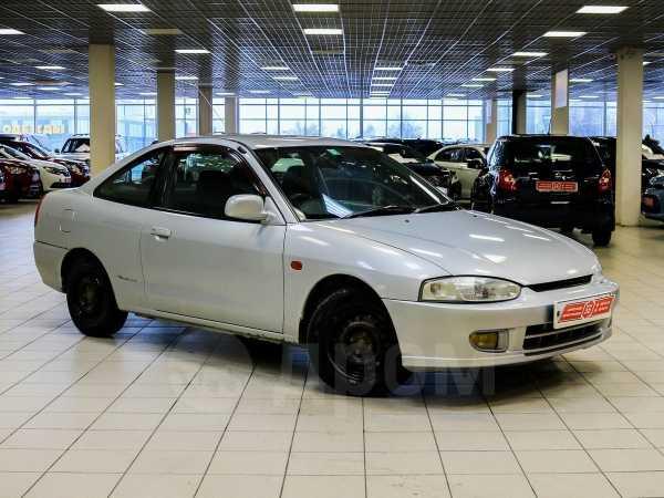 Mitsubishi Mirage, 1998 год, 134 900 руб.