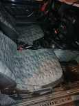 Лада 4x4 2121 Нива, 2002 год, 185 000 руб.