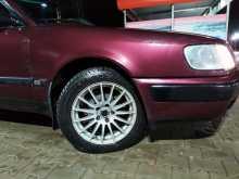 Смоленск Audi 100 1992