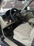 Mitsubishi Pajero, 2007 год, 1 055 000 руб.