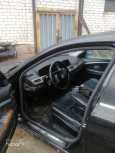 BMW 7-Series, 2001 год, 275 000 руб.